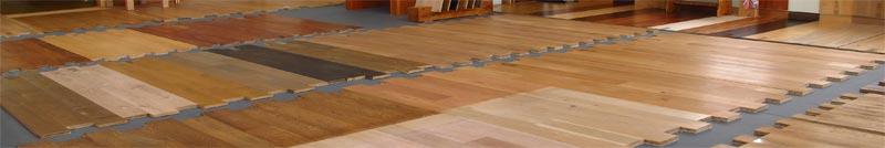 showroom-flooring